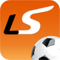LiveScore - Live Sport Updates APK
