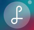 Lumyer - Augmented Reality APK