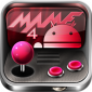 MAME4droid 1.12 for Android – Download