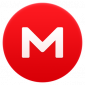 MEGA V2 APK 2.6.8 for Android – Download