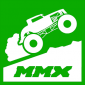 MMX Hill Dash APK