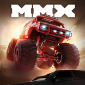 MMX Racing 1.16.9312 for Android – Download