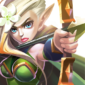 Magic Rush: Heroes 1.1.235 APK for Android – Download