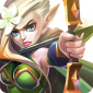 Magic Rush: Heroes 1.1.219 for Android – Download