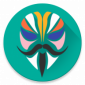 Magisk Manager 5.8.2 APK Download