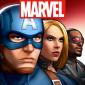 Marvel - Avengers Alliance 2 APK