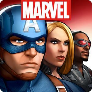Marvel: Avengers Alliance 2 APK 1 3 2 for Android - Download