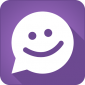 MeetMe - Chat & Meet New People APK