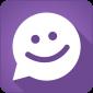 MeetMe - Chat & Meet New People APK