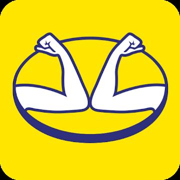 Mercado Libre 10.156.3 APK for Android – Download