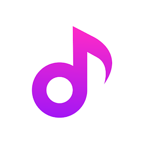 Mi Music APK