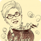 MomentCam Cartoons & Stickers 4.2.3 for Android – Download
