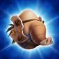 Monster Legends – RPG 11.0.8 APK