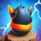 Monster Legends – RPG 11.1.4 APK