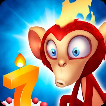 Monster Legends – RPG 11.3 APK for Android – Download