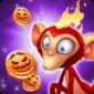 Monster Legends – RPG 12.1.2 APK for Android – Download