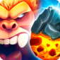 Monster Legends - RPG APK 9.0.6