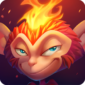 Monster Legends – RPG 9.2.3 APK
