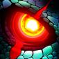 Monster Legends – RPG 7.0.1 APK Download