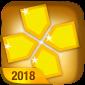 PSP Emulator - Free PPSSPP Gold APK