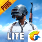 PUBG MOBILE LITE icon