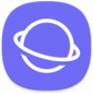 Samsung Internet Lite APK