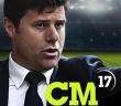 Championship Manager 17 APK