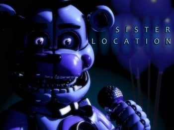 five nights at freddys 3 download unblocked