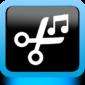 MP3 Cutter APK