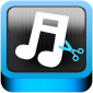 MP3 Cutter 1.1.4 for Android – Download