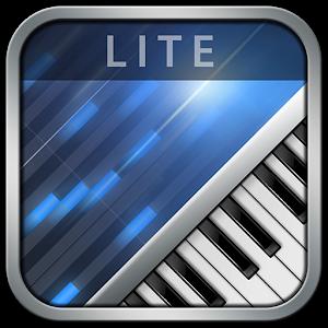 Music Studio Lite APK