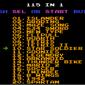 NES Emulator APK