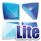 Next Launcher 3D Shell Lite 3.7.6.0 for Android – Download