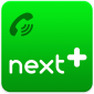 Nextplus Free SMS Text + Calls 2.3.2 for Android – Download