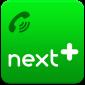 Nextplus Free SMS Text + Calls APK