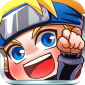 Ninja Heroes APK
