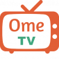 Omegle TV 6.3.6 for Android – Download