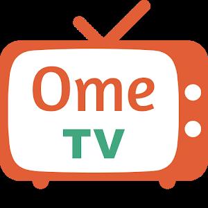 Omegle TV APK