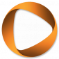 OnLive 1.4.1 for Android – Download