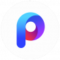 POCO Launcher 2.6.3.8 APK Download