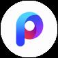 POCO Launcher icon