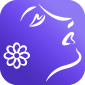 Perfect365: One-Tap Makeover 7.45.10 APK for Android – Download