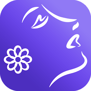 Perfect365 - One-Tap Makeover