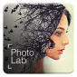 Photo Lab Picture Editor APK