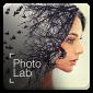 Photo Lab Picture Editor APK