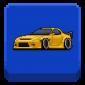 Pixel Car Racer APK