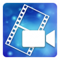PowerDirector Video Editor icon