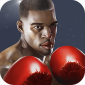 Punch Boxing 3D 1.1.0 for Android – Download