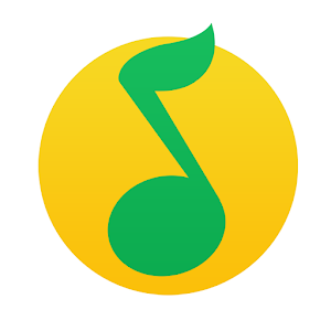 QQMusic 8 6 0 4 for Android - Download - AndroidAPKsFree