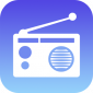 Radio FM 10.0.9 for Android – Download